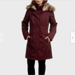1 Madison Jackets & Coats - 1 Madison Expedition Women's Parka Coat
